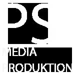PSMediaproduktion – Filmproduktion – Imagefilm – Luftaufnahmen